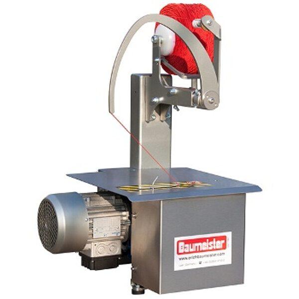 Legatrice manuale - Baumeister ADT-I-160-250