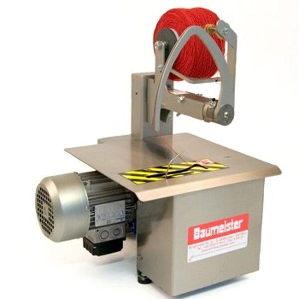 Legatrice manuale - Baumeister ADT-I-90-250