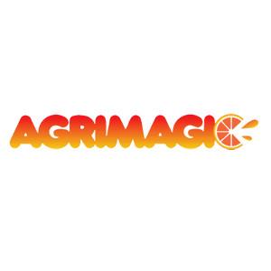 Agrimagic