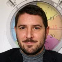 Alberto Sgorbati