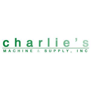 Charlie's Machinery