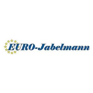 Euro Jabelmann