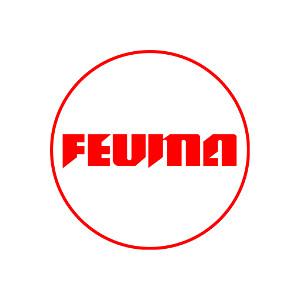 Feuma