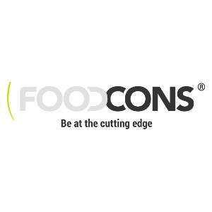 Foodcons