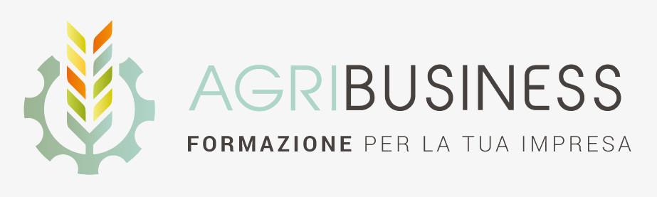 Agribusiness - Formazione per la tua Impresa - By Sgorbati
