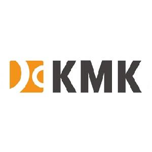 Logo KMK.