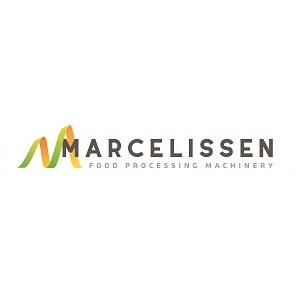 Logo-Marcelissen