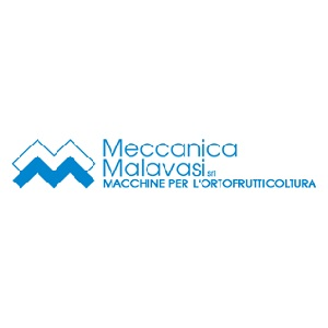 Meccanica Malavasi