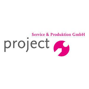 Project Service & Produktion Gmbh