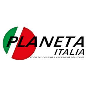 planeta-italia