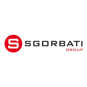 sgorbatigroup